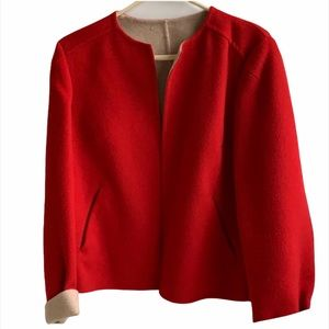Valentino / GrupponGFT jacket